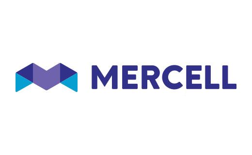 Mercell