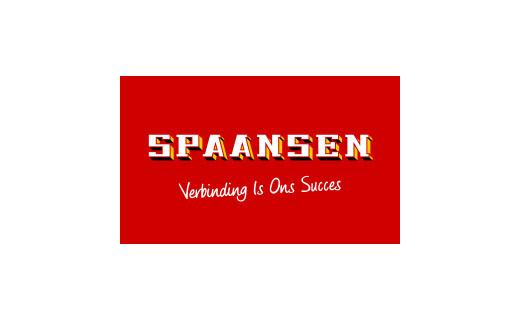 Spaansen Tuin- en Bestratingsmaterialen B.V.