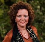 Inge van Laarhoven